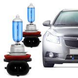 lampada-super-branca-h11-4200k-efeito-xenon-farol-luz-par-Connect-Parts--1-