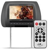 encosto-cabeca-tela-monitor-lcd-7-polegadas-controle-remoto-connect-parts--1-