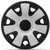 calota-esportiva-aro-14-universal-roda-prata-preto-fosco-connect-parts--1-