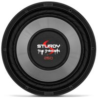 rms-sturdy-4-ohms-bobina-dupla-subwoofer-som-connect-parts--1-