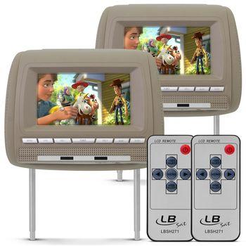 par-tela-encosto-sur-vision-7-polegadas-lcd-bege-modelo-escr-connect-parts--1-