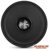 woofer-magnum-12-polegadas-350w-rms-alto-falante-seco-som-connect-parts--1-