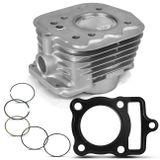 kit-cilindro-honda-fan-ks-125cc-2003-a-2006-2007-2008-moto-connectparts--1-
