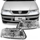 farol-led-gol-saveiro-parati-g3-mascara-cromada-daylight-vw-_Connect-Parts--1-