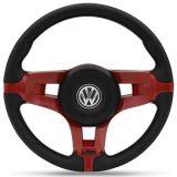volante-jetta-alemao-rallye-vermelho-europeu-vw-sem-cubo-connect-parts--1-
