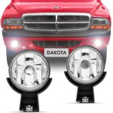 farol-milha-dakota-97-98-99-00-auxiliar-neblina-pecas-nova-connect-parts--1-