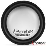 subwoofer-bomber-destroyer-12-polegadas-1200w-rms-44-ohms-connect-parts_Connect-Parts--1-