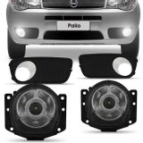 kit-farol-milha-palio-weekend-dayligth-g3-2004-05-a-2014-led-connect-parts--1-