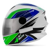 capacete-fechado-pro-tork-verde-azul-viseira-cristal-cromada-connect-parts--1-