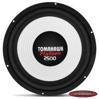 subwoofer-tomahawk-12-250w-rms-platoon-2500-alto-falante-connect-parts--1-