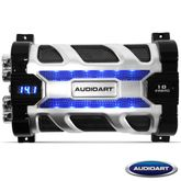 Mega-Capacitor-AudioArt-10-Farad-Digital-Som-Automotivo-10.000-W-Rms-Connect-Parts-1-