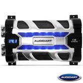 Mega-Capacitor-AudioArt-10-Farad-Digital-Som-Automotivo-10.000-W-Rms-Connect-Parts-1-