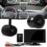 camera-de-re-camera-frontal-monitor-lcd-43-12v-colorida-Connect-Parts--1-