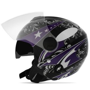 capacete-new-atomic-for-girls-preto-lilas-aberto-pro-tork-connect-parts--1-