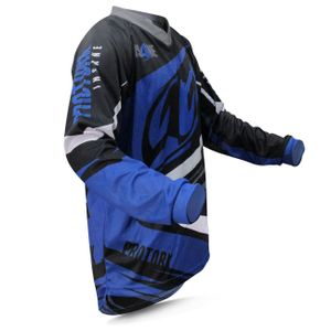 camisa-motocross-pro-tork-insane-4-azul-cinza-trilha-enduro-connect-parts--1-