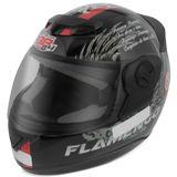 capacete-flamengo-oficial-pro-tork-time-moto-evolution-g4-connect-parts--1-