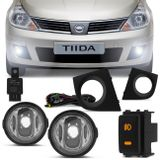 kit-farol-milha-nissan-tiida-09-10-11-12-13-neblina-auxiliar-connect-parts--1-