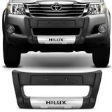 overbumper-hilux-pick-up-2013-2014-2015-front-bumper-aplique-connect-parts--1-