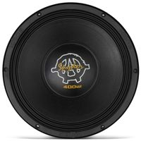 alto-falante-12-400w-rms-spyder-kaos-4-ohms-woofer-pancadao-Connect-Parts--1-