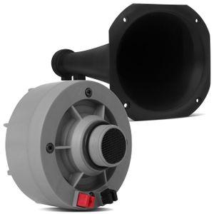 kit-driver-lafaiete-fenolico-45w-rms-8-ohms-corneta-longa-Connect-Parts--1-