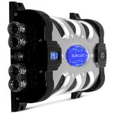 mega-capacitor-audioart-30-farad-30000w-rms-voltimetro-connect-parts--1-