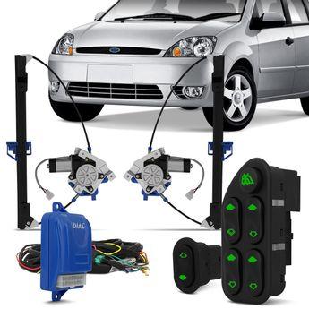 kit-vidro-eletrico-fiesta-2003-a-2014-sensorizado-4-portas-connect-parts--1-