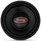 woofer-ultravox-shocker-12-polegadas-350w-rms-4-ohms-connect-parts--1-