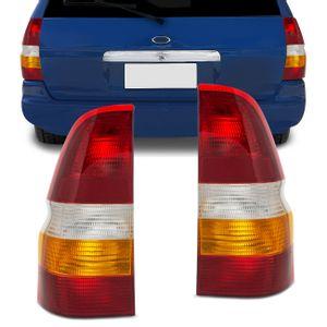 lanterna-traseira-escort-zetec-sw-perua-97-98-99-00-01-02-03-connect-parts--1-