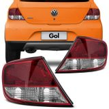 lanterna-traseira-gol-g5-2008-2009-2010-2011-2012-re-cristal-Connect-Parts--1-