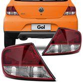 lanterna-traseira-gol-g5-2008-2009-2010-2011-2012-re-cristal-Connect-Parts--1-