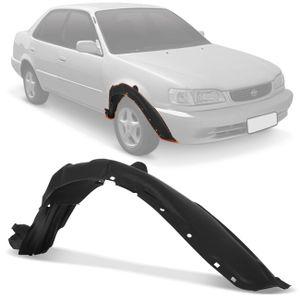 para-barro-dianteiro-corolla-98-99-00-01-02-plastico-Connect-Parts--1-