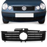 grade-dianteira-polo-hatch-sedan-03-04-05-06-preta-Connect-Parts--1-