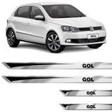 adesivo-soleira-gol-g3-g4-g5-g6-resinada-escovada-4-pecas-cONNECT-pARTS--1-