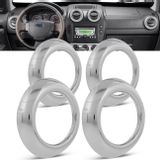 jogo-de-aro-difusor-ar-ecosport-fiesta-hatch-sedan-4-pecas-Connect-Parts--1-