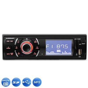 mp3-player-audioart-1-din-sd-usb-fm-am-controle-remoto-connect-parts--1-