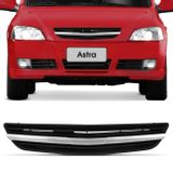 grade-astra-2003-ate-2012-com-friso-cromado-connect-parts--1-