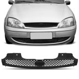 grade-dianteira-fiesta-hatch-sedan-03-04-05-06-07-preta-com-connect-parts--1-