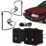 kit-vidro-eletrico-santana-86-a-97-2-ou-4-portas-dianteira-connect-parts--1-