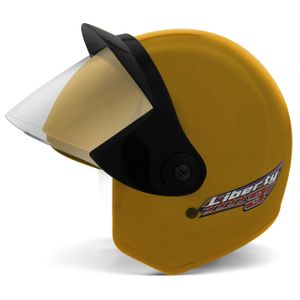 Capacete-Pro-Tork-Modelo-Liberty-Three-Amarelo-connectparts--1-