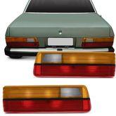lanterna-traseira-del-rey-85-86-87-88-89-90-91-tricolor-nova-connect-parts--1-