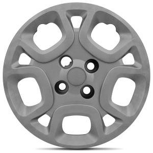 calota-aro-14-novo-uno-attractive-11-12-13-14-15-cubo-baixo-connect-parts--1-
