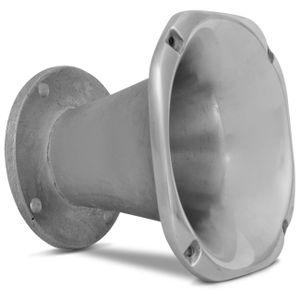 corneta-curta-hills-boca-redonda-aluminio-connect-parts--1-