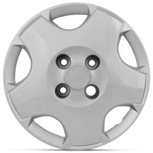 calota-aro-13-prisma-celta-cubo-baixo-parafusada-4x100-prata-connect-parts--1-