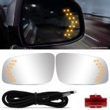 Kit-Espelho-Retrovisor-Golf-99-00-01-02-03-04-05-06-07-08-09-10-11-12-13-com-LED-Laranja-Seta-connect-parts--1-