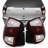 Lanterna-traseira-Palio-96-97-98-99-00-Tuning-Rubi-connectparts--1-