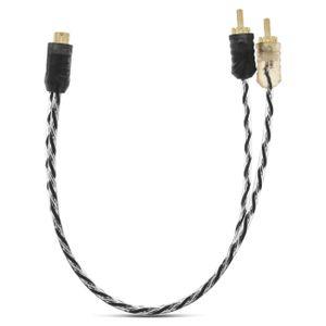 cabo-y-rca-taramps-1-macho-2-fmeas-5mm-preto-e-branco-connect-parts--1-