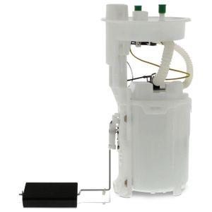 bomba-eletrica-de-combustivel-golf-99-00-01-02-03-04-06-connect-parts--1-