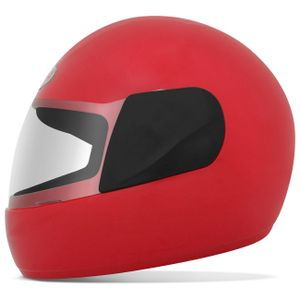 Capacete-Pro-Tork-Modelo-Liberty-X-Vermelho-connect-parts--1-