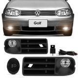 kit-milha-golf-99-00-01-02-03-04-05-06-neblina-brinde-Connect-Parts--1-