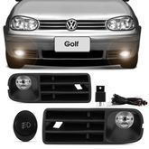 kit-milha-golf-99-00-01-02-03-04-05-06-neblina-brinde-Connect-Parts--1-
